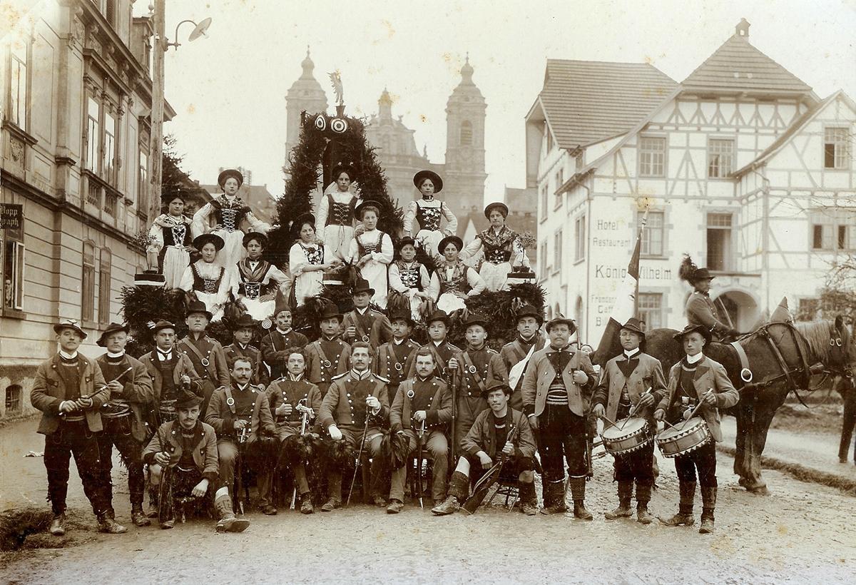 1905-Trachtengruppe-Turnverein_web
