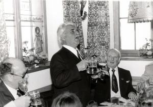 1975 Einweihung Zunftstube (4a)